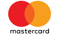 Quiba Mastercard
