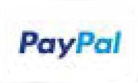 Quiba Paypal