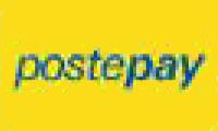 Quiba Postepay