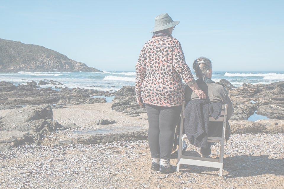 Quiba Slider Anziani Aiuto