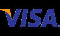 Quiba Visa