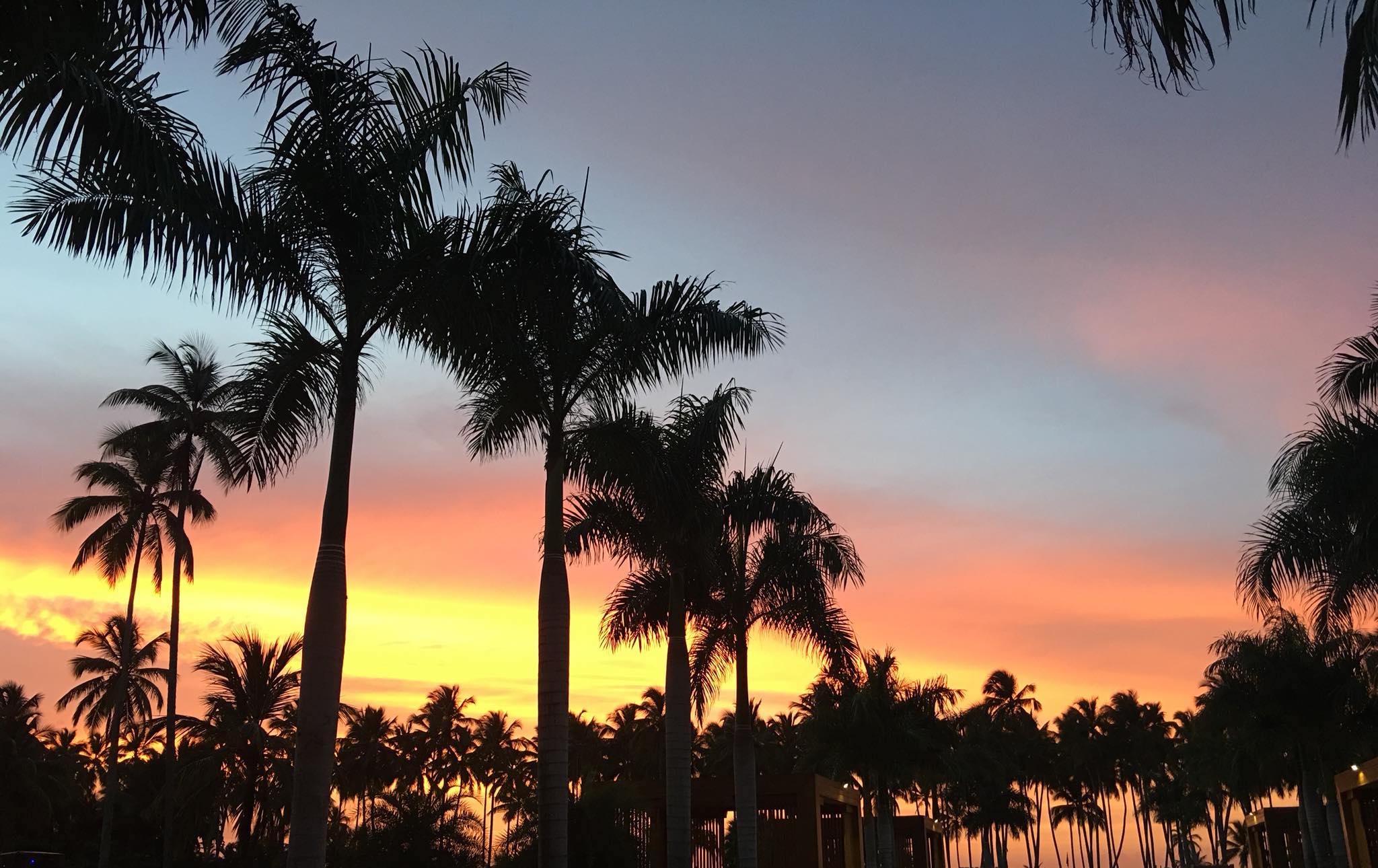 sindrome-tramonto-quiba